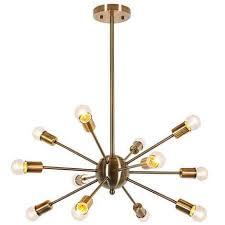 Extend A Finish Chandelier Cleaner Ceiling Lights For Less Overstock Com
