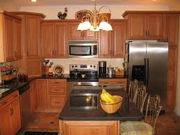 Kitchen Cabinets Gallery Of Pictures Custom Cabinet Gallery - Kitchen cabinets photos gallery