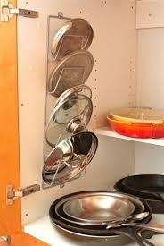 Kitchen Storage Ideas Pinterest Kitchen Organization Ideas 20 Clever Ways Of Doing It