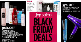 Jcp Thanksgiving Hours Jcpenney Coupon Giveaway Score 10 Off 10 Coupon In Store