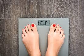 Timbangan Berat Badan Herbalife 3 penyebab berat badan naik lagi setelah diet hello sehat