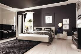 bedroom designs for couples madras 165 cm sliding door wardrobe