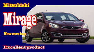 mitsubishi mirage sedan price 2018 mitsubishi mirage 2018 mitsubishi mirage review 2018