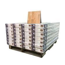 gray engineered hardwood wood flooring the home depot