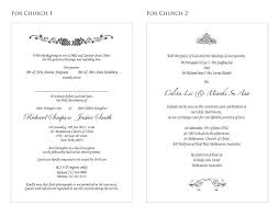 invitation wordings for marriage wording sles for wedding invitations handsmaden