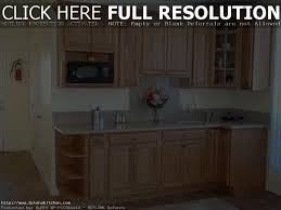 cabinets for kitchen for sale tehranway decoration
