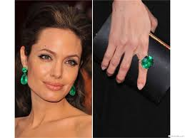 famous jewelers 9 most famous jewelry loving celebrities in the loupe