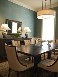 Modern Contemporary Dining Room Furniture Best 25 Dining Room Wallpaper Ideas On Pinterest Room Wallpaper
