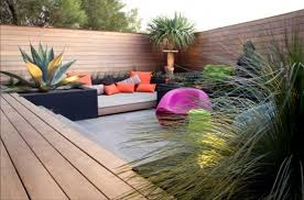 Asian Patio Design Meditation And Patio Design With An Asian Twist Interior Design