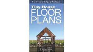 Books For Home Design Top 5 Best Tiny House Floor Plan Books