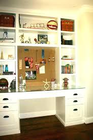 Small Desk Storage Ideas Desk With Storage Above Above Desk Storage Fabulous Small Desk