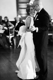 elegant wedding at the art institute of chicago classic bride blog
