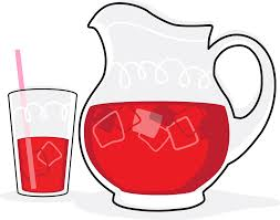 cosmopolitan drink clipart drink clipart the best cliparts ever