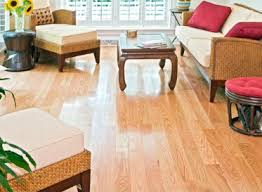 hardwood flooring grade differences they do exist