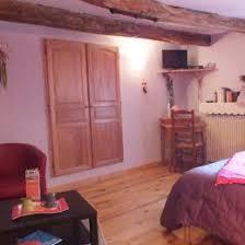 chambre d hote chapelle des bois location de vacances la chapelle aux bois clévacances