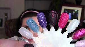 mariah carey opi liquid sand nail polish youtube