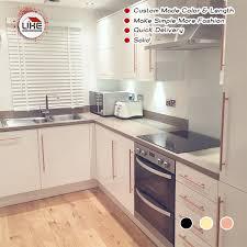 contemporary kitchen cupboard door handles modern wardrobe door colorful handle cabinet cupboard
