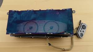 nissan elgrand australia forum 2002 nissan e51 elgrand highway star instrument cluster car