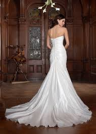 strapless wedding dresses a trusted wedding source by dyal net