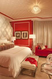 bedroom bedroom contemporary furniture as picture master glamour