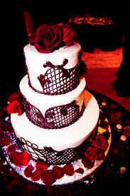 different wedding cakes wedding cake trends brett charles photography