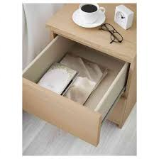 ikea malm bedside table ikea malm bedside table attachment choice image table decoration ideas