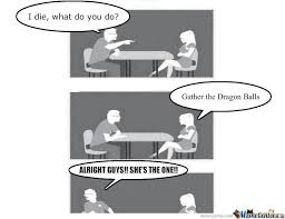 Geek Speed Dating Meme - anime geek speed dating by recyclebin meme center