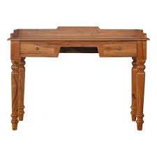sheesham wood solid square table with brass fitted 20 best jali sheesham furniture images on