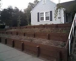 california backyard california backyard solutions networx