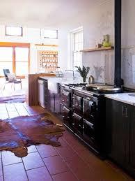 Kitchen Renovation Ideas Australia The Hot 30 Amazing Australian Kitchens 9homes