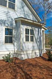 ginkgo ln 3 front exterior salt box southern coastal homes