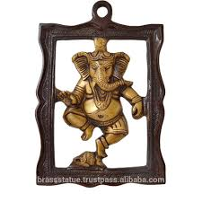hindu god wall decor wall hanging hindu god wall decor wall