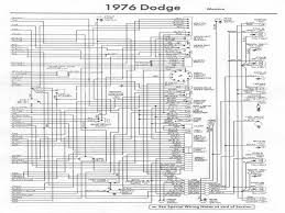 1973 challenger air cond wiring diagram circuit and wiring