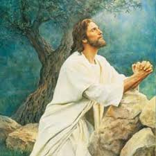 what is the atonement of jesus