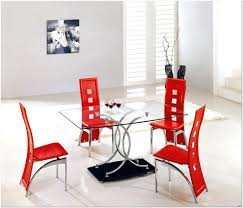 little girls red and black chair design ideas 80 in jacobs room