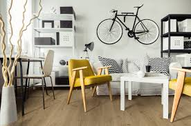 Most Realistic Looking Laminate Flooring Laminate Flooring Archives Airstep Flooring