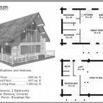 log cabin floorplans log cabin designs maine archives new home plans design