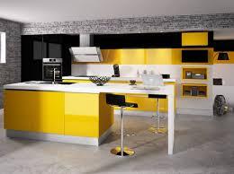 meuble cuisine schmidt déco cuisine schmidt prix avignon 1118 18031608 adulte