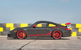 slammed porsche gt3 gt3 rs no graphics porsche or gt3 rs archive bmw m3 forum