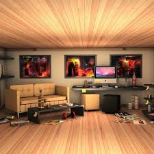 interior designs ipad backgrounds widescreen and hd background