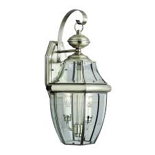 Carriage Light Outdoor Carriage Light Fixtures Bellacor