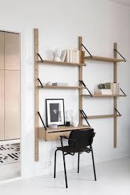 Designer Wall Shelves by 36 Best Wall Shelves Bookshelf Images On Pinterest Wall