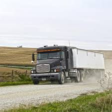 Indiana travelation images 13 questions and answers about farm transportation regulations jpg