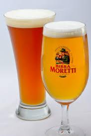 beer glass svg bar craft beer u0026 wine menu valentino u0027s restaurant