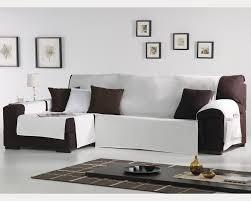 retapisser un canapé d angle tissu pour recouvrir un canape dangle canapé idées de décoration