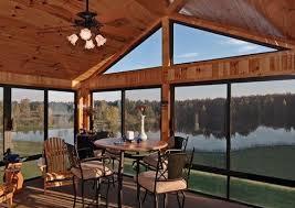How Much Do Four Seasons Sunrooms Cost Best 25 4 Season Room Ideas On Pinterest Sunroom Windows