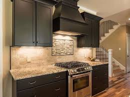 how to do kitchen backsplash tile hale brock interiors