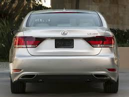 2014 lexus 460 ls 2014 lexus 460 hd prices specification photos review