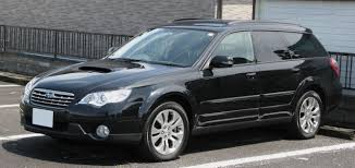 offroad subaru outback file 1st generation subaru legacy outback jpg wikimedia commons