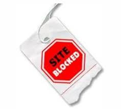 !!!!!CONENT BLOCKED!!!!!!! Images?q=tbn:ANd9GcS3AL4CatV_n6OhNq5SDRk9plvPagERwz_onMdlhKibAC-MuztPww&t=1
